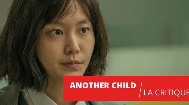 Another Child: Kim Yun-seok en auteur sensible