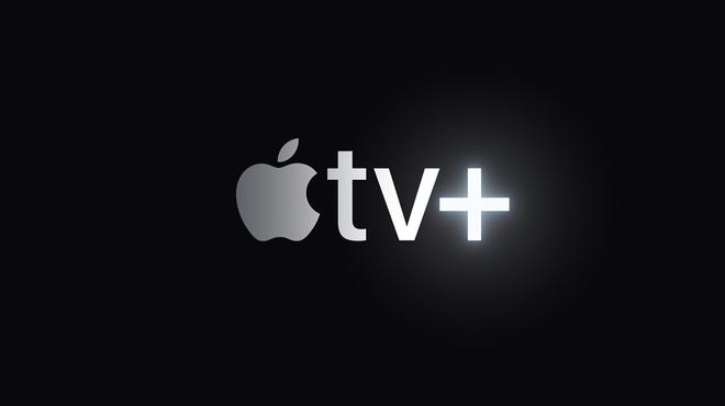 Apple TV+ renouvelle déjà ses premières séries