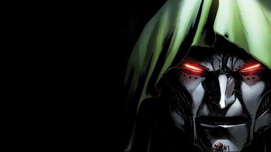Black Panther 2 : Fatalis pourrait être le méchant de l'histoire
