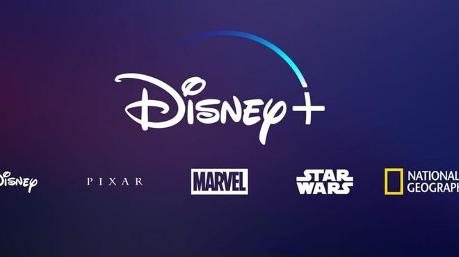 Canal+ pourrait distribuer Disney+ en France