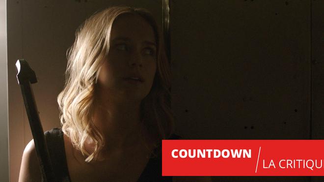 Countdown : quand ton téléphone veut te tuer