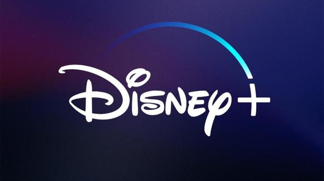 Disney+ : déjà 10 millions d'abonnés pour la plateforme de streaming