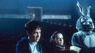 Donnie Darko en Blu-ray : welcome to the mad world
