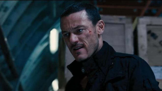 Fast and Furious : le scénariste de la saga tease le retour d'Owen Shaw