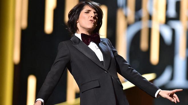 Florence Foresti présentera les César 2020
