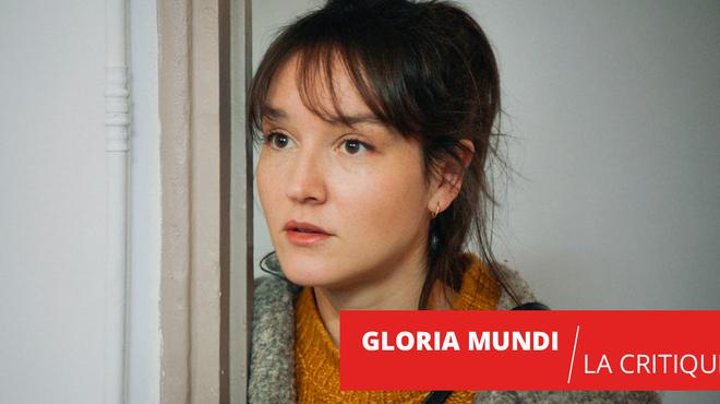 Gloria Mundi : Guédiguian, cinéaste humaniste
