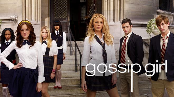 Gossip Girl : Kristen Bell de retour dans le reboot
