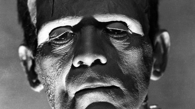 James Wan s'attaque à Frankenstein