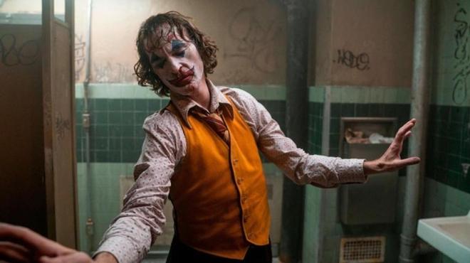 Joker dépasse le milliard et bat un nouveau record au box-office