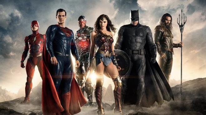 Justice League : le casting milite pour le Snyder cut