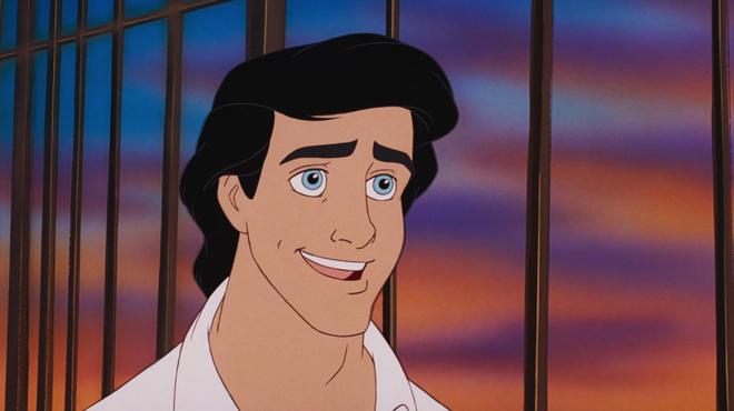 La Petite Sirène : on sait qui jouera le Prince Eric dans le live action