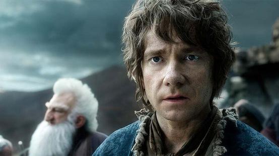Le Hobbit et la Bataille des cinq Armées : pourquoi Peter Jackson n'aime pas sa trilogie ?