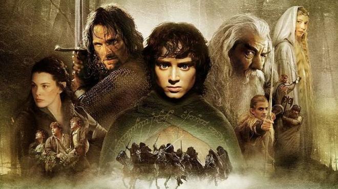 Le Seigneur des anneaux : Amazon renouvelle sa série pour une saison 2