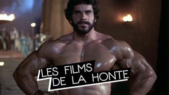 #LesFilmsDeLaHonte : serrons-nous les coudes pour Hercule