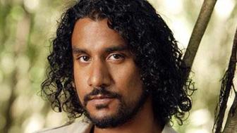 Que devient Naveen Andrews (Lost : Les Disparus) ?