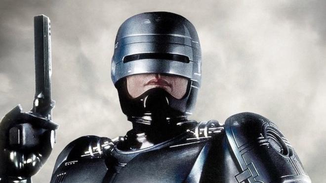 Robocop Returns : le nouveau film a son réalisateur