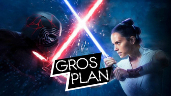 Star Wars : la troisième trilogie était-elle nécessaire ?
