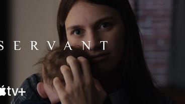 Servant : la série de Shyamalan pour Apple a son trailer