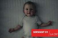 Servant : Shyamalan décline son style sur Apple TV+