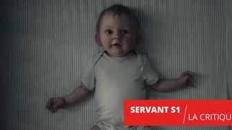 Servant : Shyamalan décline son style sur Apple TV+