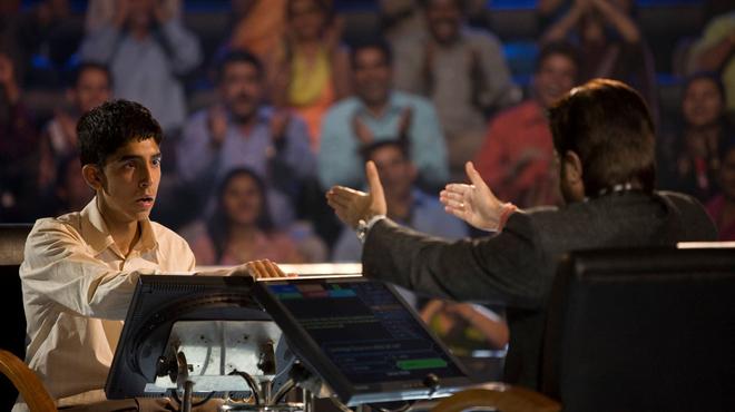 Slumdog Millionaire : pourquoi le regarder