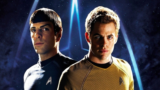 Star Trek 4 : le film s'est trouvé un réalisateur