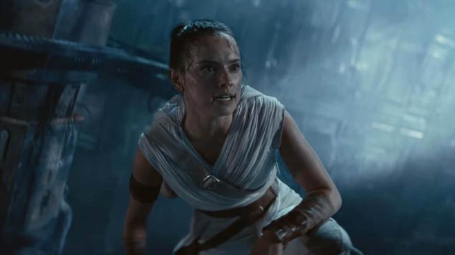 Star Wars 9 : 8 nouvelles photos inédites