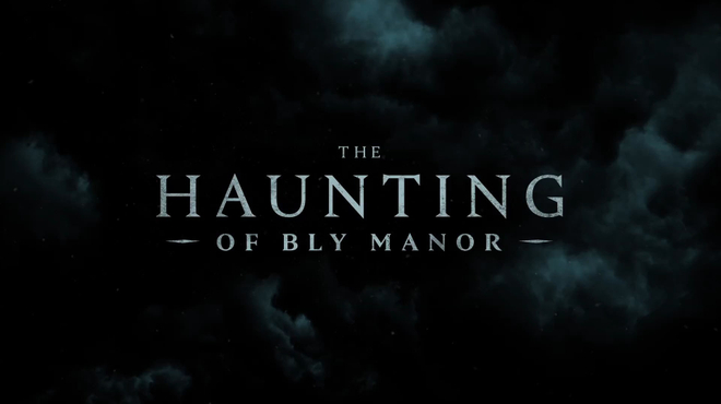 The Haunting of Bly Manor : Mike Flanagan en dit plus sur la série horrifique Netflix