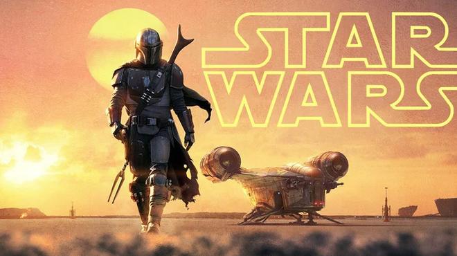The Mandalorian : où se situe temporellement la série dans l'univers Star Wars ?
