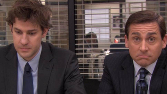 The Office: Steve Carell imagine un possible retour du casting de la série