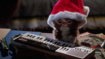 Top des meilleurs films à regarder durant Noël