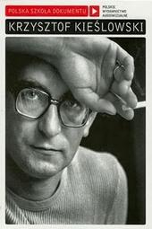 1966-1988: Kieslowski, Polish Filmmaker