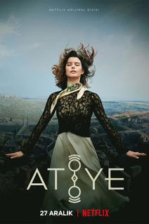 Atiye (The Gift)