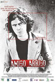 Amigo Arrigo