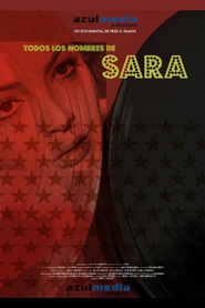 Todos los nombres de Sara