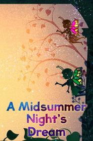 CBeebies Presents: A Midsummer Night's Dream