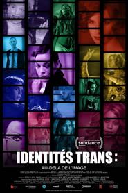 Identités trans : Au-delà de l'image