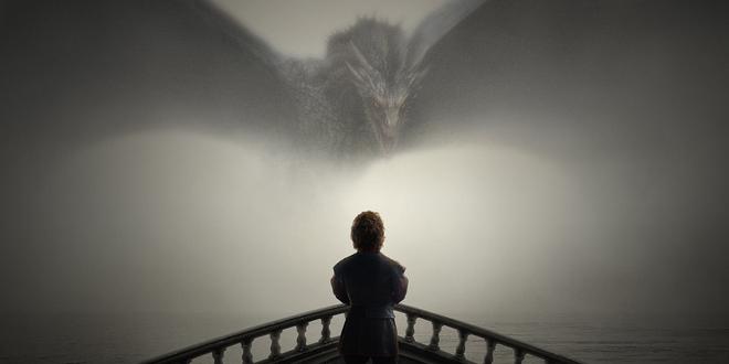 Game of Thrones : la fin imaginée par George R.R. Martin révélée