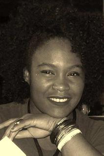 Mawusi Tulani