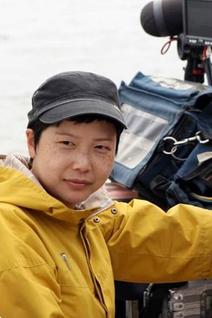 Carol Lai Miu-Suet