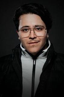 Brahim Bouhlel