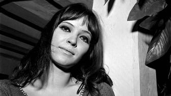 L'actrice Anna Karina, figure de la Nouvelle Vague, est décédée