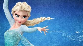 La Reine des Neiges sur W9 : comment la chanson a changé l'histoire du film