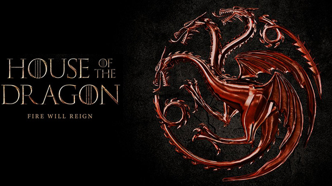House of the Dragon : un personnage de Game of Thrones de retour dans le préquel ?