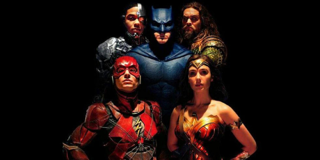 Justice League : Zack Snyder voulait tuer [SPOILER]