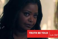 Truth Be Told : un crime drama peu prenant