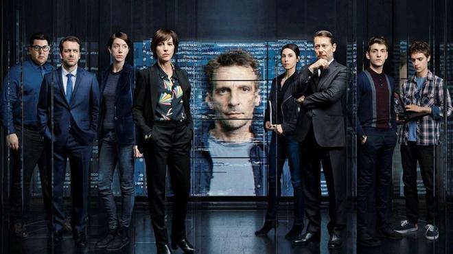 Le Bureau des légendes : Canal + annonce la saison 5