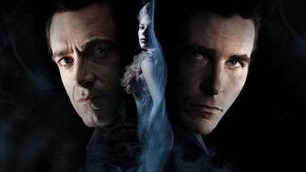 Le Prestige : quand Christian Bale est devenu magicien