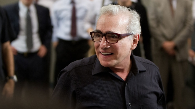 Killers of the Flower Moon : une date de tournage pour le prochain Scorsese