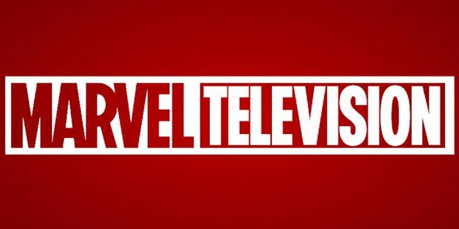 Disney met officiellement fin à Marvel Television